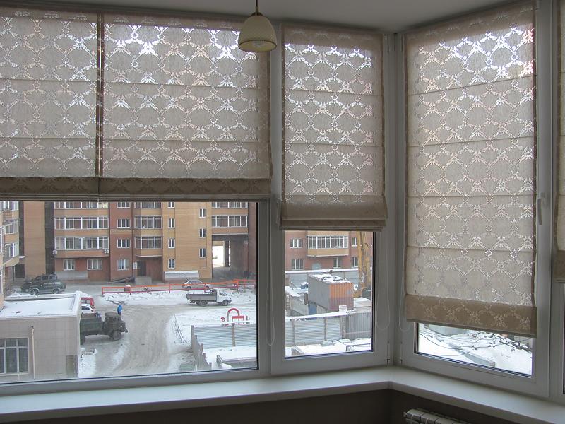 шторы для балкона фотогалерея вызывают